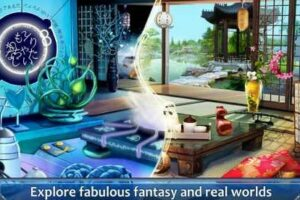 Hidden Numbers Twisted Worlds 3.4.8 Apk + Data for android