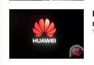 Huawei yakin chip Kirin 970 mampu saingi Apple