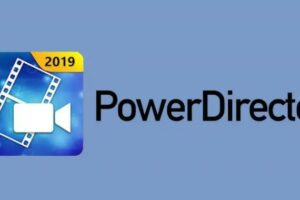 Power Director Pro Apk