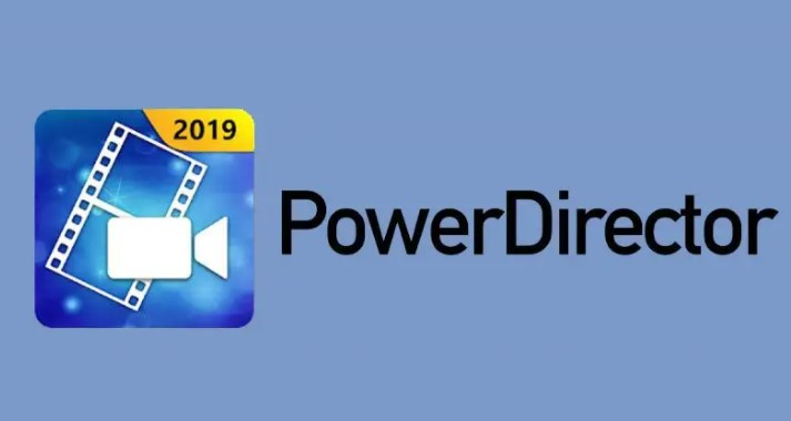 power-director-pro-apk